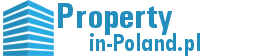 property in poland